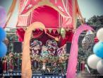 Woodstock Festival in Poland 19 .jpg