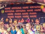 Woodstock Festival in Poland 20 .jpg