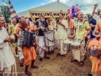 Woodstock Festival in Poland 24 .jpg