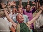 Woodstock Festival in Poland 26 .jpg