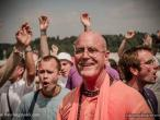 Woodstock Festival in Poland 31 .jpg