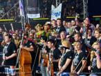 Woodstock Festival in Poland 32 .jpg