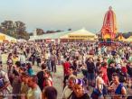 Woodstock Festival in Poland 34 .jpg