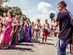 Woodstock Festival in Poland 36 .jpg