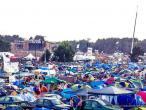 Woodstock Festival in Poland 45 .jpg
