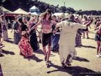 Woodstock Festival in Poland 49 .jpg