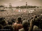 Woodstock Festival in Poland 50 .jpg