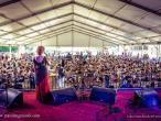 Woodstock Festival in Poland 51 .jpg