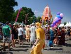 Woodstock Festival in Poland 53 .jpg
