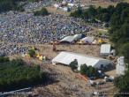 Woodstock Festival in Poland 66 .jpg