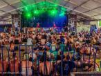 Woodstock Festival in Poland 67 .jpg