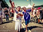 Woodstock Festival in Poland 68 .jpg