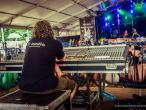 Woodstock Festival in Poland 70 .jpg