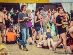 Woodstock Festival in Poland 77 .jpg