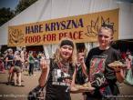 Woodstock Festival in Poland 78 .jpg