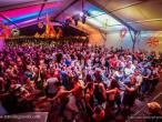 Woodstock Festival in Poland 79 .jpg