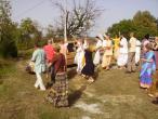 ISKCON Czarnow, New Santipur 04.jpg