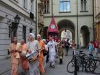 Harinam Wroclav 002.jpg