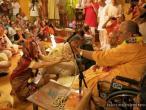 ISKCON Wroclaw - Jayapataka Swami visit 02 .jpg