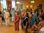 ISKCON Wroclaw - Jayapataka Swami visit 04 .jpg