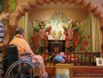 ISKCON Wroclaw - Jayapataka Swami visit 05 .jpg
