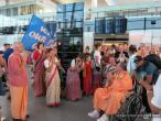 ISKCON Wroclaw - Jayapataka Swami visit 06 .jpg