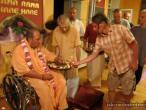 ISKCON Wroclaw - Jayapataka Swami visit 08 .jpg