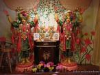 ISKCON Wroclaw - Jayapataka Swami visit 09 .jpg