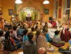 ISKCON Wroclaw - Jayapataka Swami visit 10 .jpg