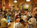 ISKCON Wroclaw - Jayapataka Swami visit 11 .jpg