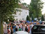 ISKCON Wroclaw - Jayapataka Swami visit 12 .jpg