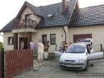 ISKCON Wroclaw - Jayapataka Swami visit 13 .jpg