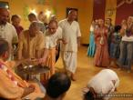 ISKCON Wroclaw - Jayapataka Swami visit 15 .jpg