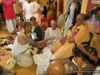 ISKCON Wroclaw - Jayapataka Swami visit 16 .jpg