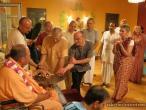 ISKCON Wroclaw - Jayapataka Swami visit 18 .jpg