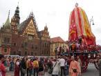 Ratha Yatra Wroclaw 019.jpg