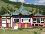 01 Mongolia temple.jpg