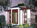 ISKCON Mongolia 03.jpg