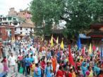 ISKCON Kathmandu 001.jpg
