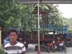 ISKCON Kathmandu 007.jpg