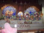 ISKCON Kathmandu 010.jpg