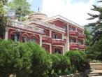 ISKCON Kathmandu 011.jpg