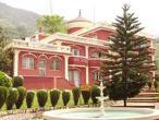 ISKCON Kathmandu 016.jpg