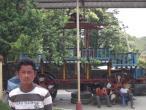 ISKCON Kathmandu  02.jpg