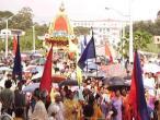 ISKCON Kathmandu 020.jpg
