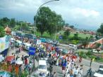 ISKCON Kathmandu 021.jpg