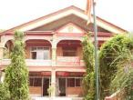 ISKCON Kathmandu 023.jpg