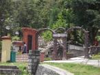 ISKCON Kathmandu  03.jpg