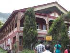 ISKCON Kathmandu  04.jpg
