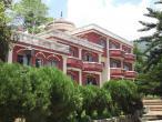 ISKCON Kathmandu  06.jpg